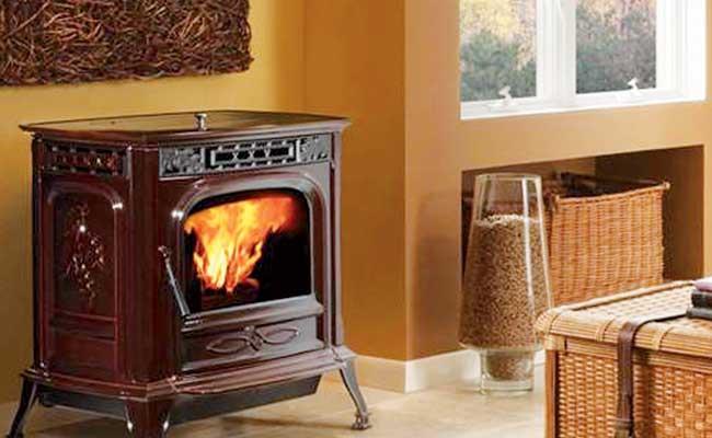 po le pellets gamme des po les pellets disponibles. Black Bedroom Furniture Sets. Home Design Ideas