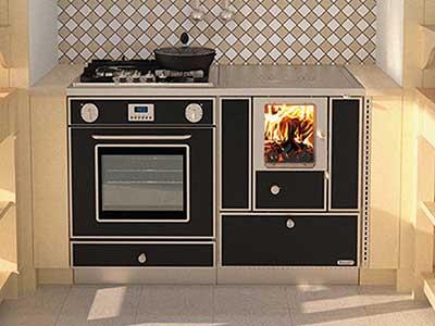figuet technique po le pellets et bois cuisini res bois. Black Bedroom Furniture Sets. Home Design Ideas