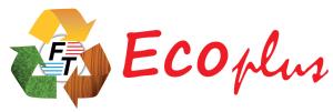 Tricorne Ecoplus
