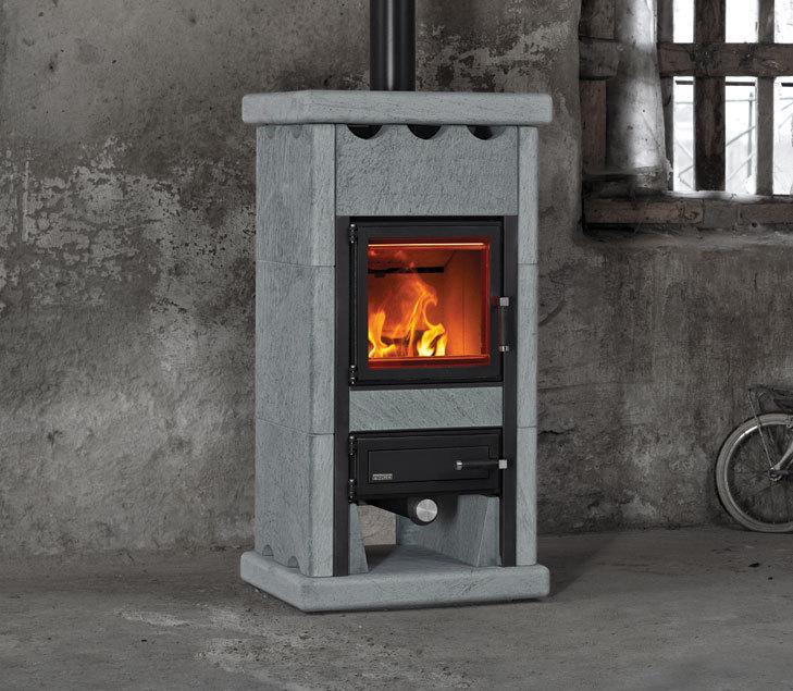 produits arco po les bois pierre ollaire structure en acier. Black Bedroom Furniture Sets. Home Design Ideas