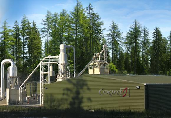 cogra-granules-pellet-usine-craponne-fabricant
