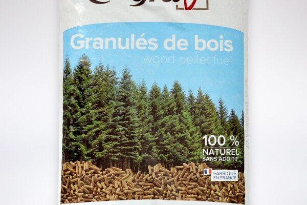 sac-de-15kg-pellets-cogra